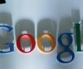 Гугъл се шегува първоаприлски
