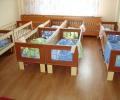 В Пловдив има достатъчно места в детските градини