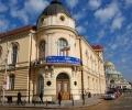 Полски учен става почетен член на институт на БАН