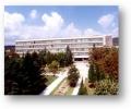 ТУ-Варна се включва в IT седмицата