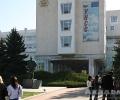2400 кандидати на предварителните изпити в УНСС