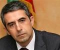 Президентът Плевнелиев открива IT седмица в ТУ-София