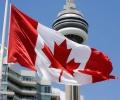 Съветват Канада да удвои чуждестранните студенти