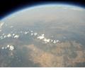 Все по-възможен става сблъсъкът на астероид със Земята