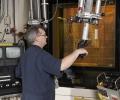 Университетите във Великобритания споделят научното си оборудване