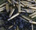 Оръжейни фирми дават 83 мил. паунда на британски университети