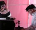 Светила в джаза преподават на студенти в НБУ