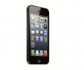 iPhone 5 официално в България от 2 ноември