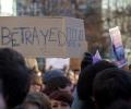 Страх от задлъжняване сред кандидат-студентите във Великобритания