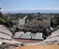 Пловдив с най-голям принос за културния туризъм
