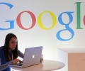Google пуска очила с уебкамера и интернет
