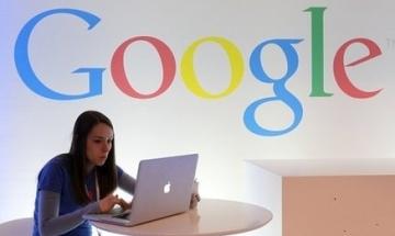 Google експериментира с нова мобилна мрежа
