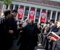 """В класацияна на """"Таймс"""" вече няма български университет"""