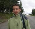 Янко Николов от обсерваторията в Рожен: Любовта към астрономията ни държи