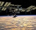 Канада изстрелва първия орбитален телескоп