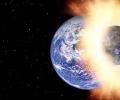 Топ 10 сценария за края на света