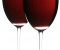 Изнасяме българско вино за Китайската нова година