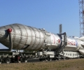 Американски учени ще спасяват Земята с ракета