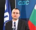Родители и депутати ще искат вето върху закона за 4-годишните