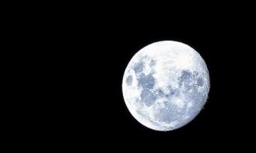Русия стъпва на Луната през 2015 г.