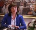 """Над 2 млн. лева е събрала """"Българската Коледа"""" – приоритет ще е рехабилитацията"""