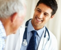 Англичани ще стават лекари в Плевен