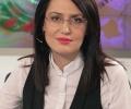 """Доника Ризова: Журналистите освен """"четвърта власт"""" са и """"обичайните заподозрени"""""""
