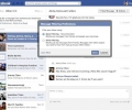 Facebook ще редуцира контактите с приятели