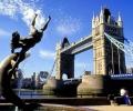 ЕК проверява защо Англия бави разрешителните за работа на студентите ни