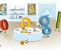 Дудълите на Google преди Бай Ганьо
