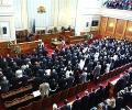 Парламентът обсъжда промените в Закона за предучилищното и училищно образование