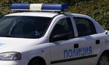 """""""Гранична полиция"""" – новата специалност в МВР Академията"""