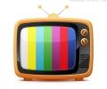 Прекаляването с телевизията в детска възраст по-късно отключва агресия