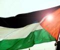 Палестина стана държава, ще си има и президент