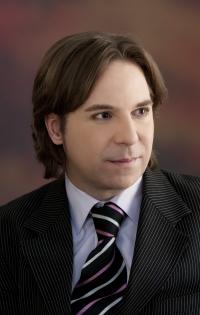 Александър Мутафчийски: Най-важна е оценката на публиката