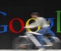 Google пуска собствена верига магазини