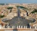 Новият папа ще бъде избран след 15 март