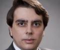 Министърът на икономиката призна: Нямам диплома за магистър