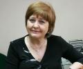 Проф. Донка Байкова: Не сме добре информирани за здравословното хранене