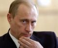 Путин: В Русия никога няма да има платено образование