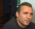 Христо Стоичков прие да оглави гражданското недоволство