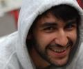 Млад български поет отличен в Италия