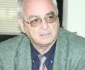 Акад. Ангел Гълъбов: Прабългарите, а не славяните са определили гените на народа ни