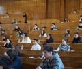 СУ открива сесията за кандидат-студенти на 17 март
