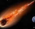 Ярка комета ще може да бъде наблюдавана с невъоръжено око от днес