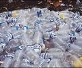 ЕК издаде Зелена книга за пластмасите