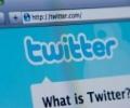 Туитър пуска музикална услуга до края на март