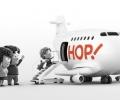 Air France пуска компания за евтини полети