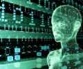 Хакери източиха милиони долари за часове
