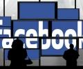 "Facebook пак ще сменя ""фейса"" си"